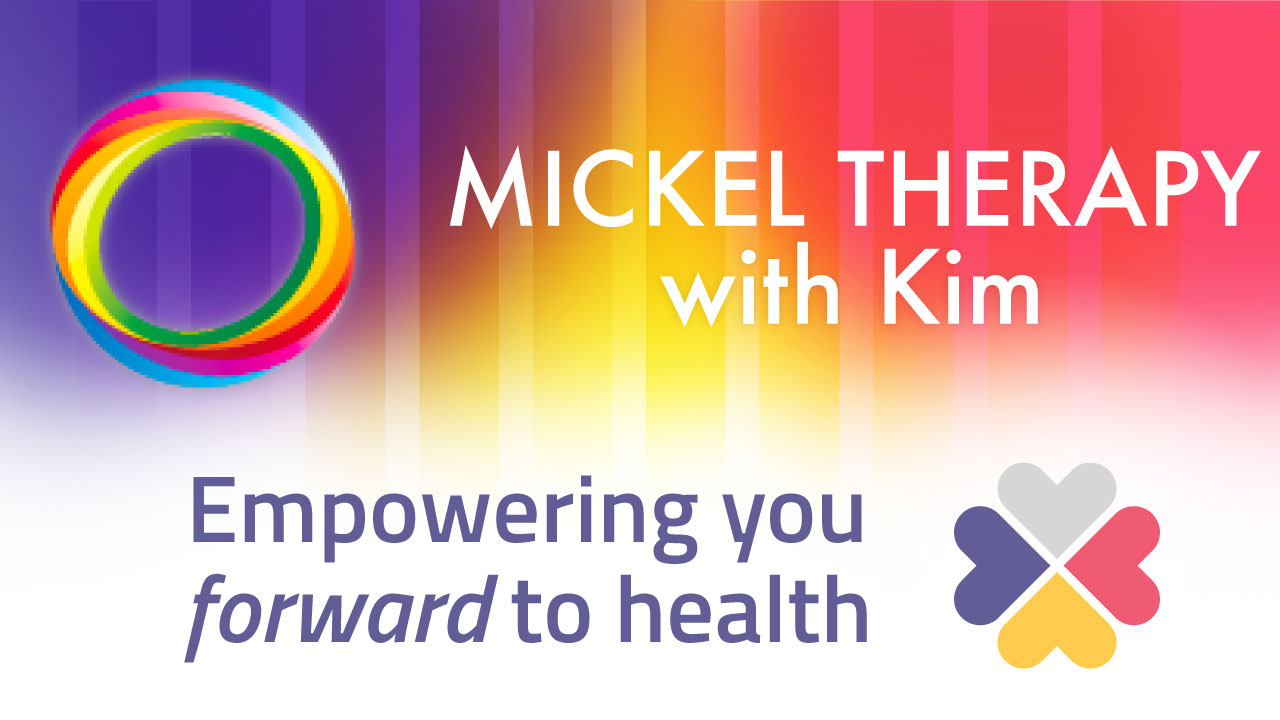 FREE Mickel Therapy Orientation