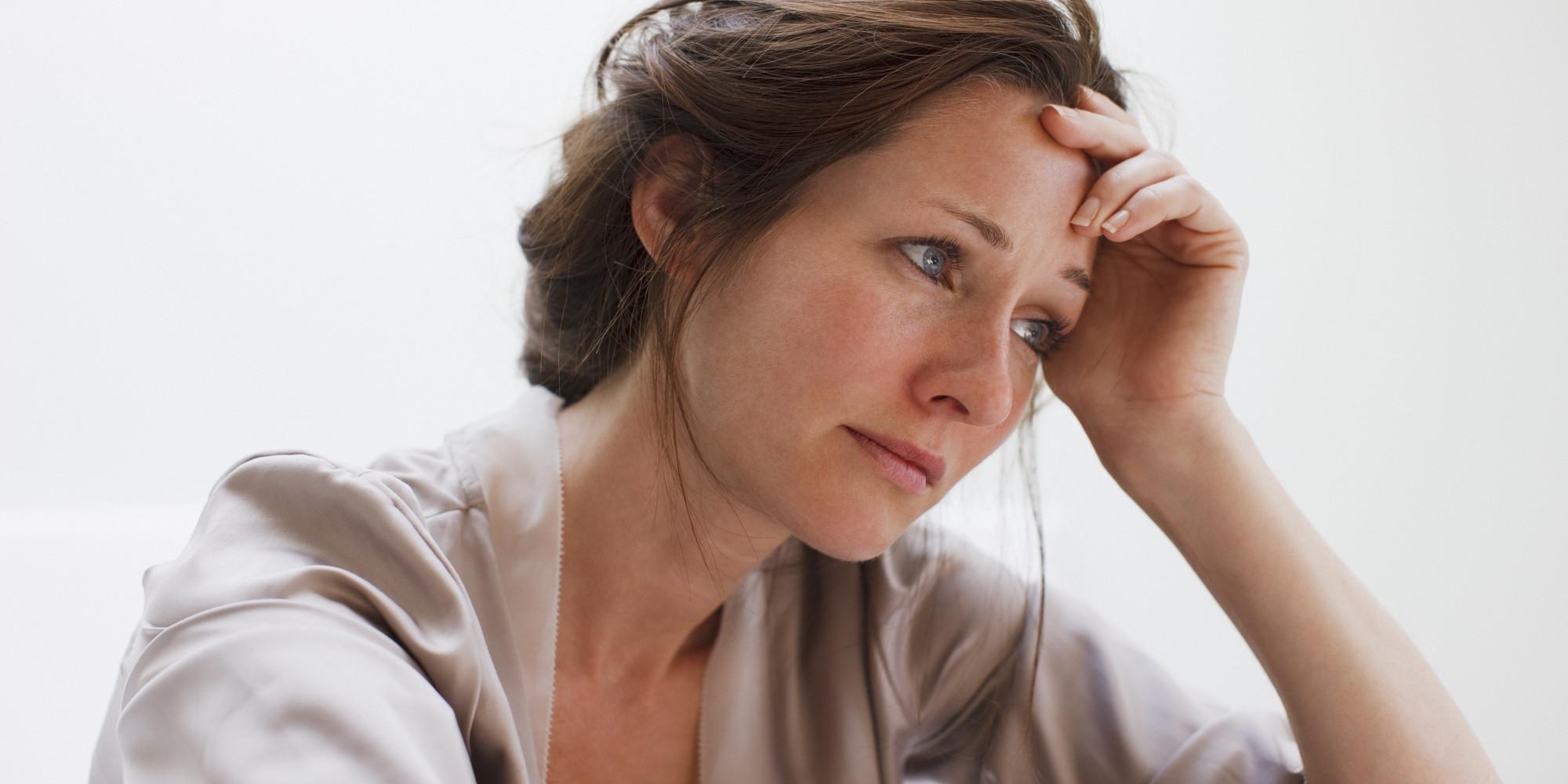 como saber si tu tiroides no va bien